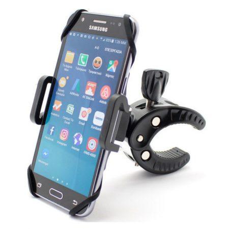 Βάση κινητού για ποδήλατο Gadget