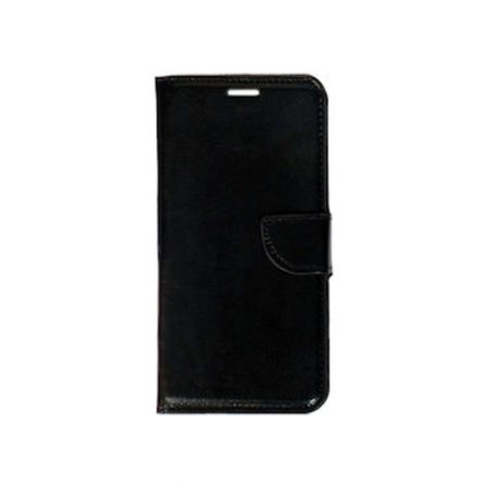 Book stand for Huawei P30 lite Huawei P30 Lite