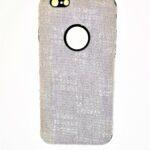 Θήκη Σιλικόνης τζιν iphone 6/6s iPhone 6 / 6S