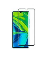 Full Face Tempered Glass (Mi Note 10/10 Pro) TEMPERED GLASS ΓΙΑ ΚΙΝΗΤΟ