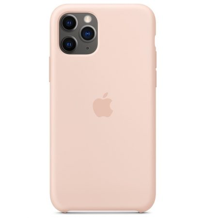 Silicone Case iPhone 11 Pro iPhone 11 Pro