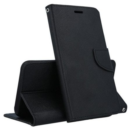 Book stand for  Psmart Z/Honor 9X HUAWEI P SMART Z / HONOR 9X