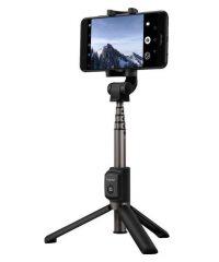 Huawei AF15 Μαύρο Gadget