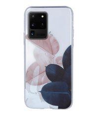 Trendy Modena Case Back CoverSamsung Galaxy A71 SAMSUNG GALAXY A71