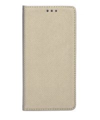 Book stand Samsung Galaxy A41 SAMSUNG GALAXY A41