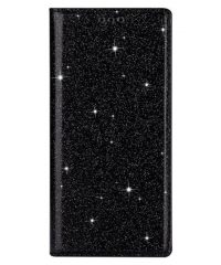 Glitter Magnetic Book Stand Case iPhone 6/6s iPhone 6 / 6S