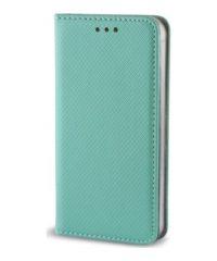 Book stand Samsung Galaxy A50/A30s Samsung Galaxy A30s / A50 / A50s