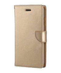 Book Stand Case Samsung Galaxy A20e Samsung Galaxy A20e