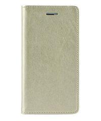 Book Case χρυσό Samsung Galaxy A40 Samsung Galaxy A40