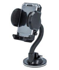 Setty Universal Car Holder Flex Gadget
