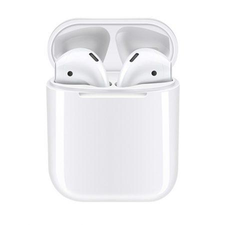 TWS i11s Λευκό Bluetooth