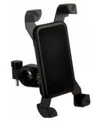 Universal Bike Holder  black Gadget