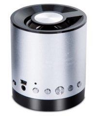 WSTER WS-633BT Bluetooth