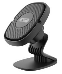XO-C33 Gadget