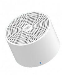 XO F21 MINI speaker White Bluetooth