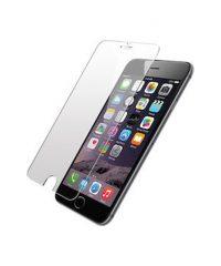 Tempered Glass  Iphone 6 Plus iPhone 6 Plus / 6S Plus