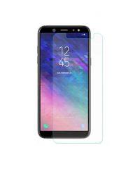 Tempered Glass (Galaxy A6 2018) SAMSUNG GALAXY A6 2018