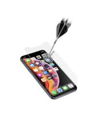 Tempered Glass (iPhone XS Max/11 Pro Max) iPhone 11 Pro Max