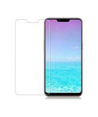 Tempered Glass (Mate 20 Lite) Huawei Mate 20 Lite