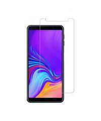 Tempered Glass (A7 2018) SAMSUNG GALAXY A7 2018