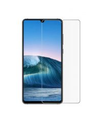 Tempered Glass (P30Lite) Huawei P30 Lite