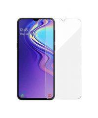 Tempered Glass (Galaxy A30/A30s/A50) Samsung Galaxy A30s / A50 / A50s