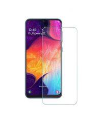 Tempered Glass (Galaxy A40) Samsung Galaxy A40