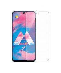 Tempered Glass (Galaxy A10) Samsung Galaxy A10