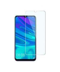 Tempered Glass (P Smart 2019) HUAWEI P SMART 2019 / HONOR 10 LITE