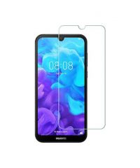 Tempered Glass (Y5 2019) Huawei Y5 2019