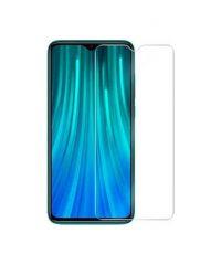 Tempered Glass  Redmi Note 8 Pro TEMPERED GLASS ΓΙΑ ΚΙΝΗΤΟ