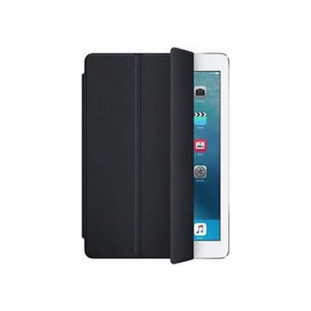 Flip Cover (iPad 2019 10.2″) Μαύρη iPad 10.2'' (2019)