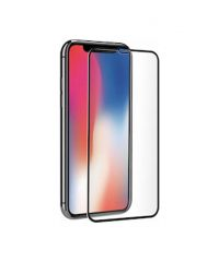 Full Face Tempered Glass Black (iPhone 11/XR) iPhone 11