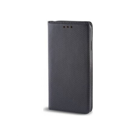 Book stand for P20 lite HUAWEI P20 LITE
