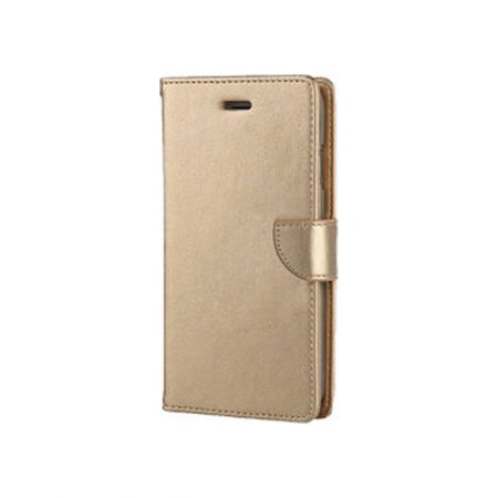 Book stand for Huawei Y5 2019 Huawei Y5 2019