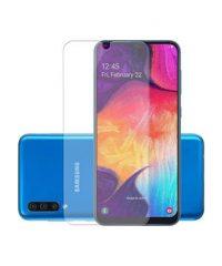 Tempered Glass (Galaxy A70) Samsung Galaxy A70