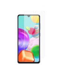 Tempered Glass  (Galaxy A 41) SAMSUNG GALAXY A41