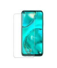 Tempered Glass (P40) HUAWEI P40