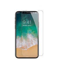Tempered Glass (iPhone 12 Mini) iPhone 12 mini