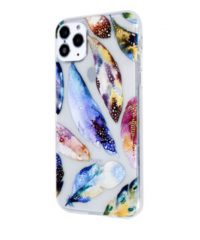 ultra trendy feather3 case 11 Pro max iPhone 11 Pro Max
