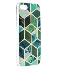 Forcell MARBLE COSMO Case iphone 7/8/SE2020 iPhone 7 / 8