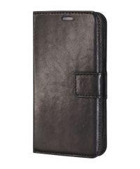 Book Stand Case  Samsung Galaxy S20 plus SAMSUNG GALAXY S20+