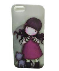 Θήκη Σιλικόνης Santoro iphone 7/8/SE2020 iPhone 7 / 8