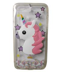 Θήκη Σιλικόνης unicor iPhone 7/8 Plus iPhone 7 Plus