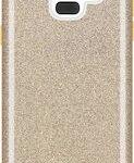 Θήκη σιλικόνης χρυσόσκονη Galaxy A6 2018 SAMSUNG GALAXY A6 2018
