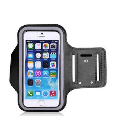 OEM Universal sport case για κινητά έως 6,5 ίντσες Gadget