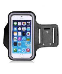 OEM Universal sport case για κινητά έως 4,7 ίντσες Gadget