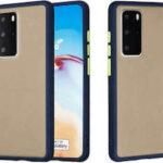 Θήκη Colored Buttons  Samsung Galaxy S20 ultra SAMSUNG GALAXY S20 ULTRA