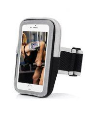 Universal Arm case Zipper  για κινητό 6 ιντσες Gadget