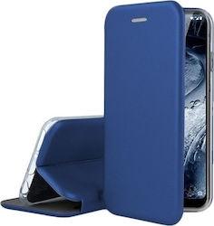 Book Stand Case  Samsung Galaxy S21 Ultra SAMSUNG GALAXY S21 ULTRA